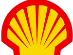 Case study on Shell - AQA A Level Geography