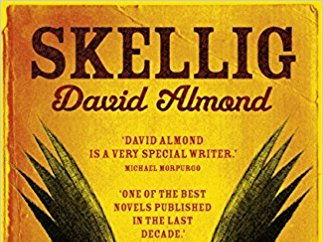 'Skellig': Year 6 Scheme of Work