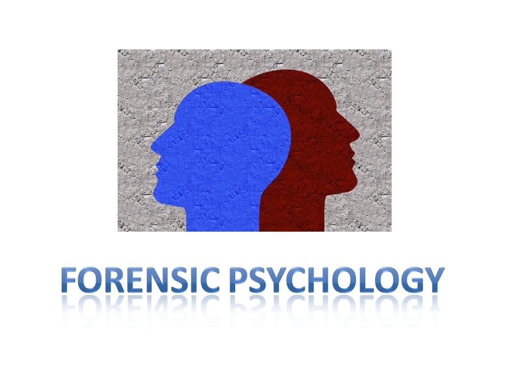 AQA- Forensic Psychology