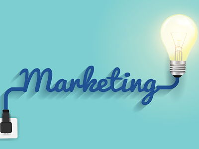 BTEC Level 2 Technical Certificate in Marketing Unit 1: Marketing in Business Full Unit
