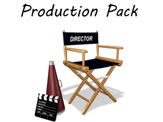 Creating a Production Scheme of Work