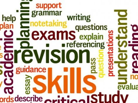 B2, C2 and P2: AQA Additional Revision and 2017 Exam Support.