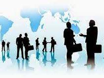 Level  3 Business Unit 1: Business Environment Full Unit