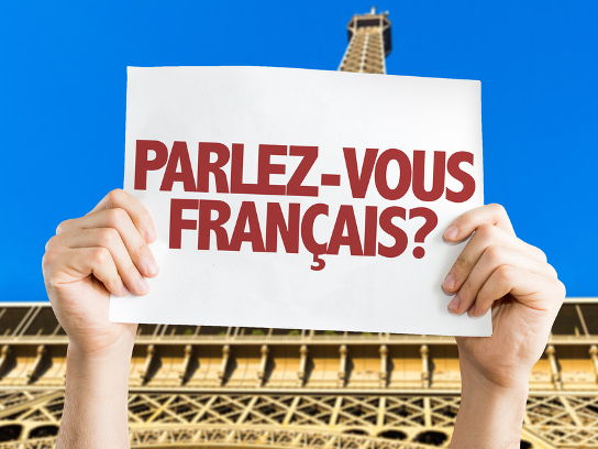 French (Year 3) KS1 KS2