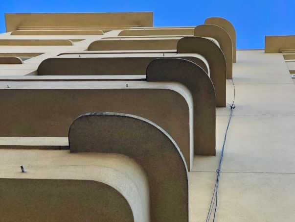 Lisbon Abstract Details: Pack of 28 Photos for use in the Classroom & your Teaching Resources