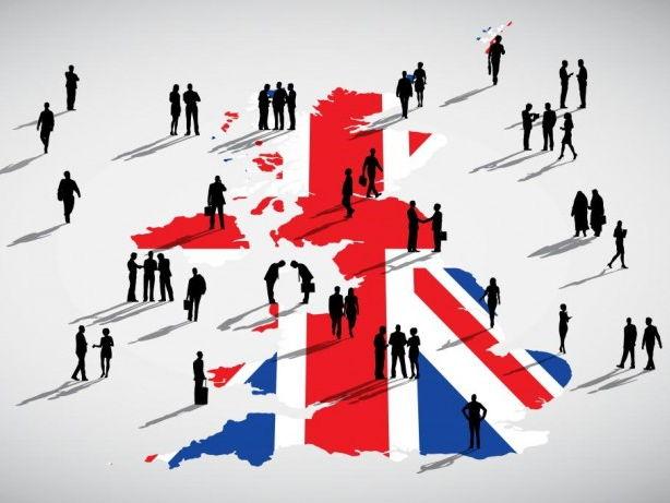 Are UK Judges too powerful? the UK judiciary