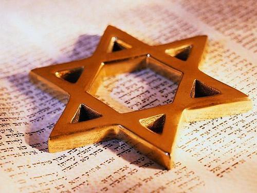 Edexcel Jewish Practices - 1. Public Acts of Worship