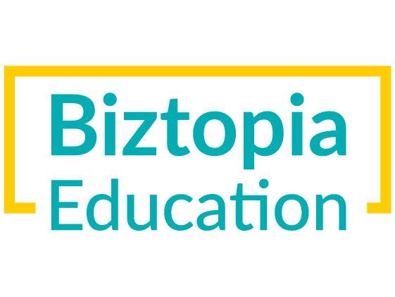 IB Business Management 1.2 Type of Organizations