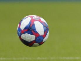 LKS2 Football Planning