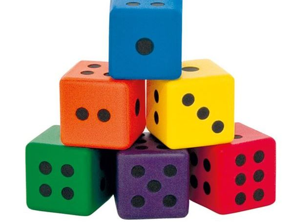 BTEC Sport Unit 1 - Roll The Dice Revision Board Game! - Differentiated, Fun and Addictive!