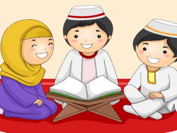 Ln 7. Islam in the UK (Ln 7/9 in Year SOW on Islam)