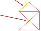 Eulerian Networks