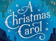A Christmas Carol Knowledge Test/ Quiz