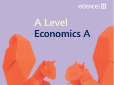 Edexcel Economics A: Macroeconomics Bundle