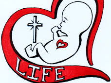 Catholic views about abortion