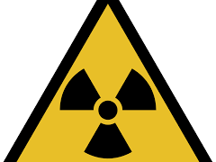 Introduction to ionising radiation
