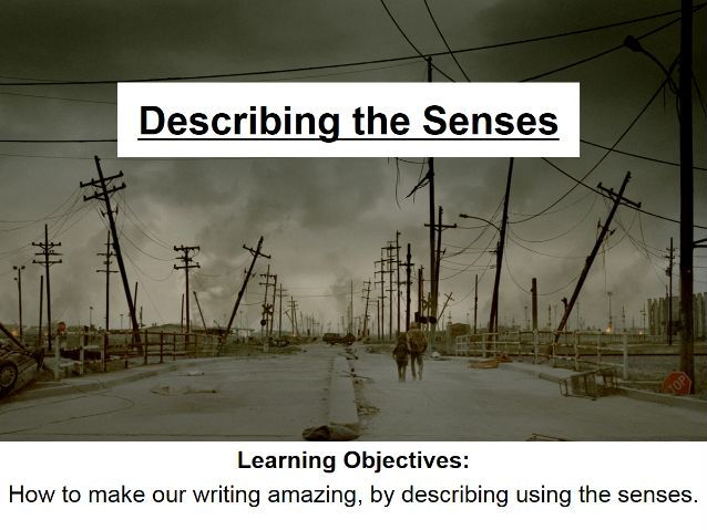 Creative Writing - Mini SOW - Writing Short a Story Step by Step