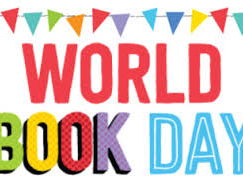 World Book Day Assembly 2017