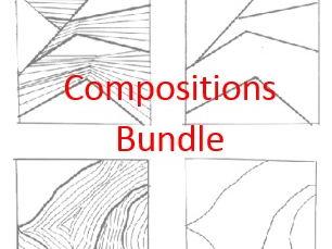 Compositions Bundle