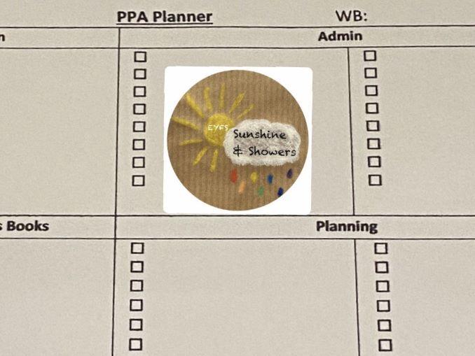 PPA Planning Grid