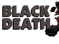 Powerpoint on the Black Death
