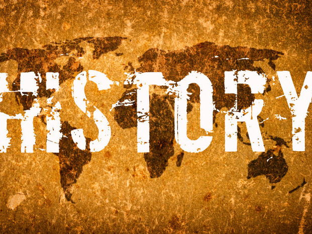 KS3 KS4 History Bundly Pack - Scheme of Work - World War - Outstanding Presentations