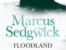 Floodland - Marcus Sedgwick - 6 Weeks Reading Planning