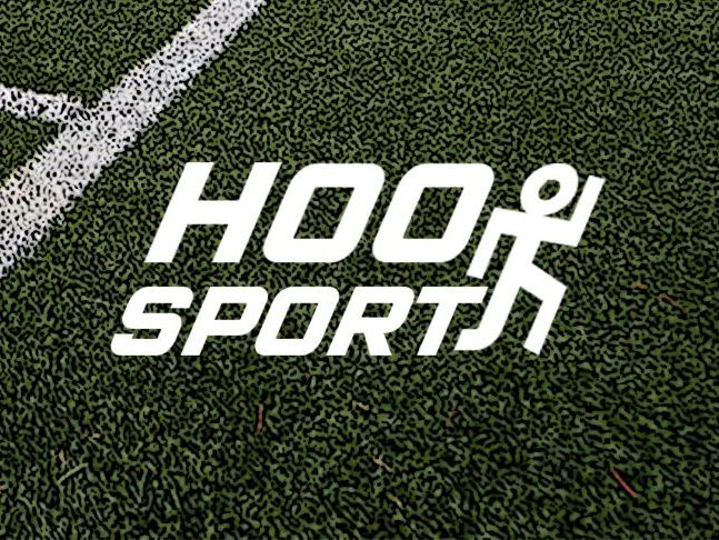 Y3 Football- 6-week Lesson Planning