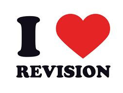 Learn how to revise