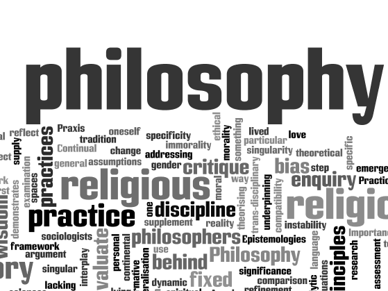 Philosophy of Religion - Ontological Argument Bundle of 10 plus  Lessons