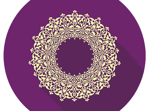 Word suffixes - singular masculine and feminine
