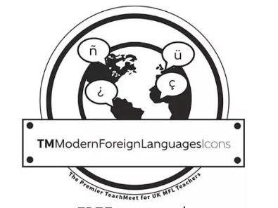Structured Challenge in MFL