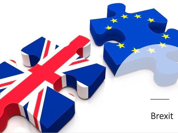 What is Brexit?