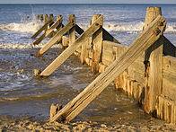 Coastal protection, Hard and soft engineering