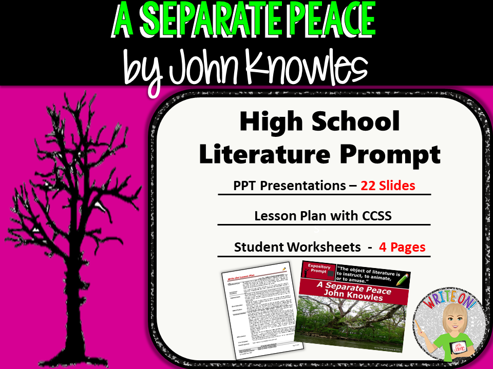 friendship and truth in a separate peace by john knowles The paperback of the a separate peace by john knowles at barnes & noble a separate peace follows the friendship of the serious  what is the truth 6.