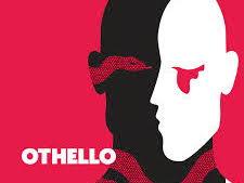 Othello COMPLETE TEACHING SCHEME