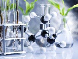 GCSE Biology Prescribed Practical Revision Mats Bundle