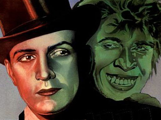 Jekyll and Hyde: Everything you need to know for Grade 9