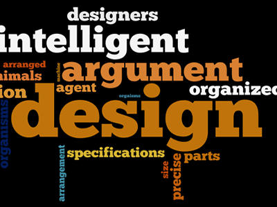 Design Argument - Consolidated Notes