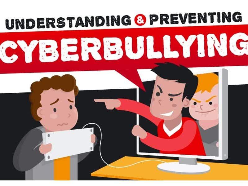 Cyber-Bullying Upper KS2 Resource Pack