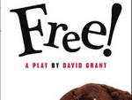 Free by David Grant