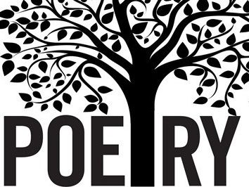 Poetry bundle!
