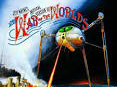 GCSE (9-1) War of The Worlds by H G Wells: Book 2 Chapters 7-10