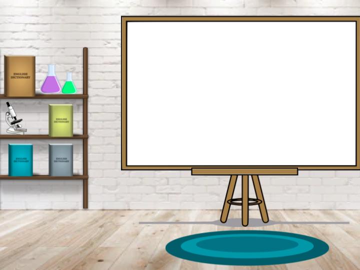 Virtual Science Classroom