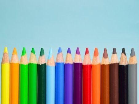 GCSE German Theme 1: Your Pencil Case