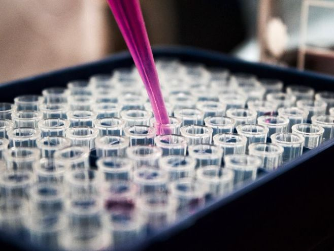 Forensic Toxicology_Analytical Chemistry