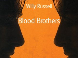 English Literature GCSE 'Blood Brothers' by Willy Russell- Character analysis.