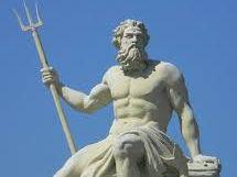 GREEK MYTHS KS3 THE JUDGEMENT OF PARIS - GREEK GODS AND PAPER 1 AND 2 LANGUAGE SKILLS
