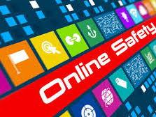 Online Safety - Scheme of Work - KS2