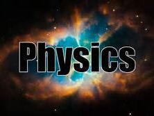 Complete set of Physics lessons for yr 9 (2.5 yr GCSE) - KS3&KS4